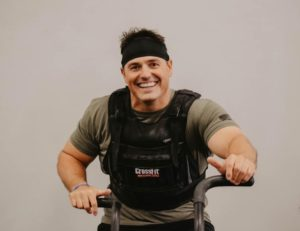 troy bell kulak crossfit pocatello crossfit kulak coach idaho